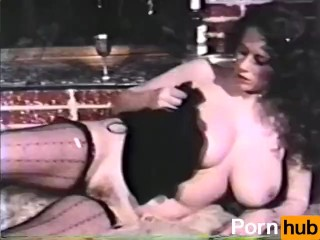 Softcore Nudes 571 60's and 70's – Scene 1
