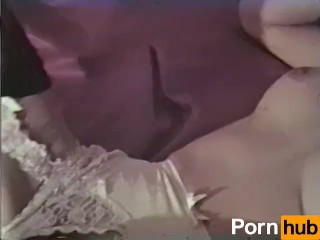 Softcore Nudes 538 60's and 70's – Scene 8