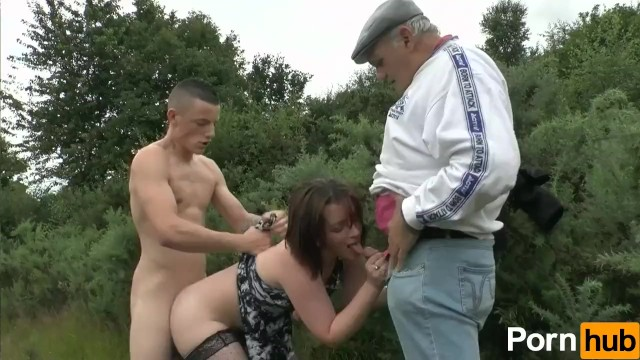 Amateur Voyeur Wife Cheating