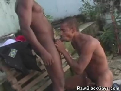 Gay man gets his dick sucked by woman Straight Guy Gets Sucked Hot Sex Photos Free Porn Images And Best Xxx Pics On Www Logicporn Com