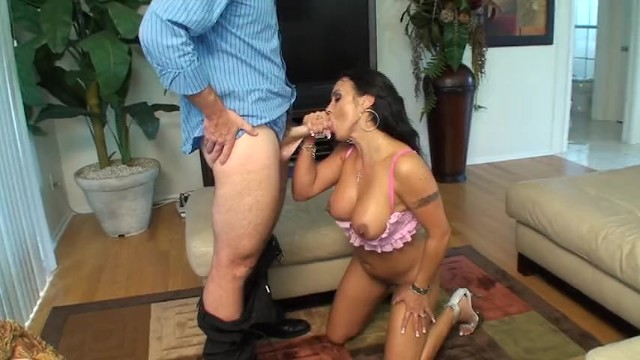 Man foced to suck dick movie seen Sucking My Friends Husbands Cock For His Birthday Pornhub Com