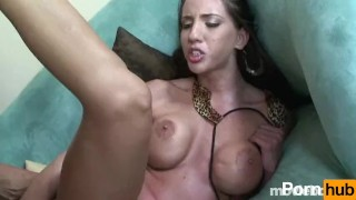Tits And Ass #2, Scene 4