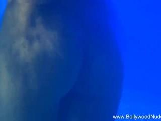 Bollywood Girl Is So Pretty