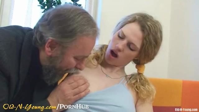 Mann Mädchen Two Alt Teen Fick www.gregnielson.com