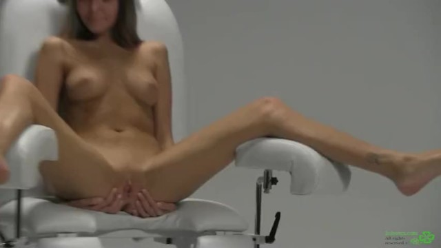 Clover porn katya Katya Clover