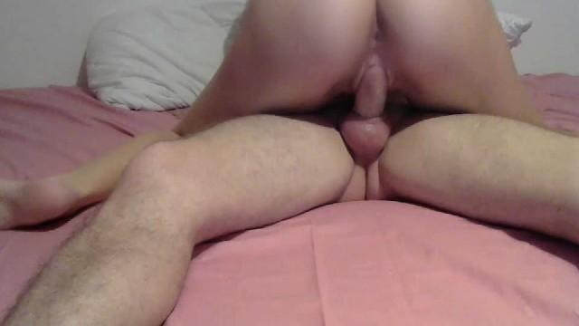 hot nude thailand