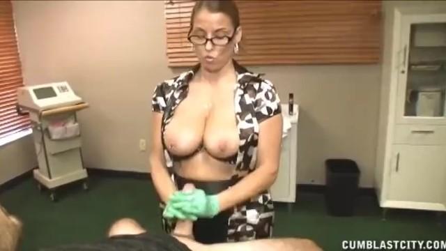 ebony car masturbation cumming