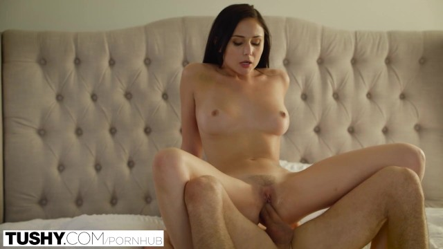 Amateur Teen First Time Anal