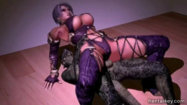 Soul Calibre Ivy gets fucked in different ways - Download Soul Calibre Ivy gets fucked in different ways for FREE - Free Cheats for Games