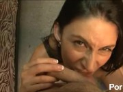 femdom ballbusting 9 - Scene 1 asian milf porn