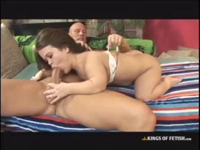 Midget have sex