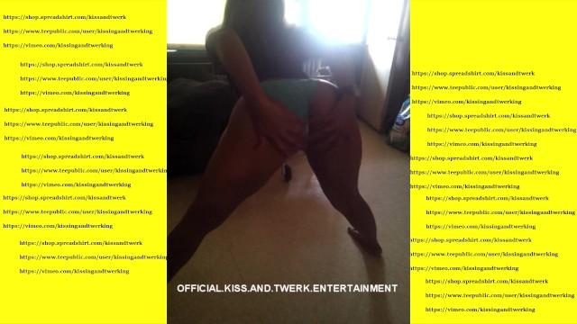 Girls twerking and getting fucked Sexy Freak Girl Twerking Her Ass Then Gets Fucked Pornhub Com