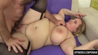 Anime lesbian sex slave