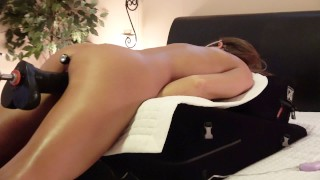 Milf First Time