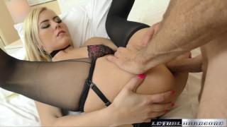Hot girl fucked in her little asshole Teen Summer Returns To Get Her Little Asshole Fucked Pornhub Com