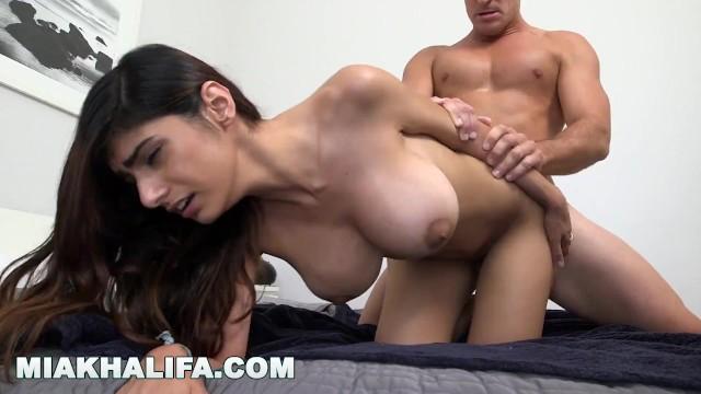 Sara Jay Gets Fucked Hard