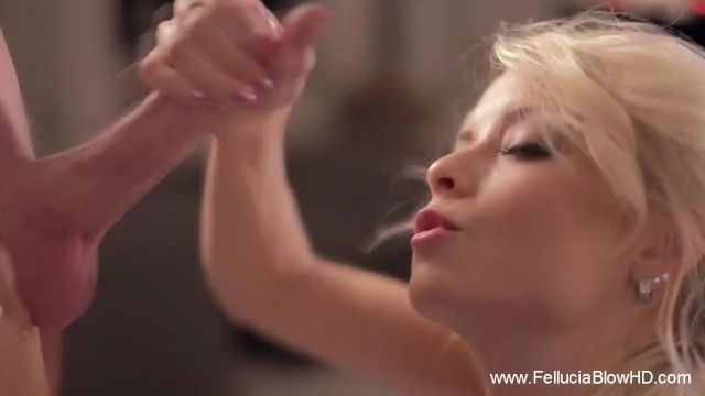Black Bitch Swallows Cum