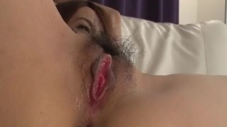 Top Asian bondage porn special with Reon Otowa