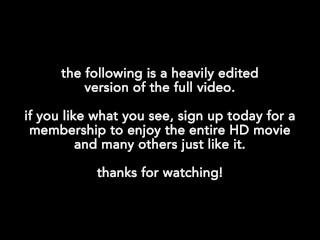 BANGBROS – British Sophie Dee Shows Off Big Tits and Big Ass (btcp9974)