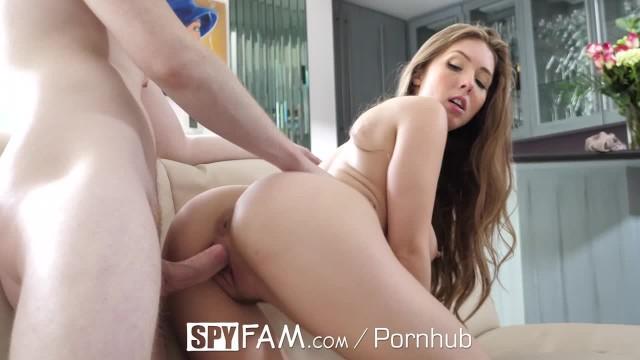 big dick shemale bottom