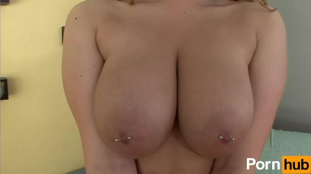 Boobs porn hub