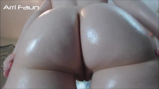 Nude pale girl with asshole pussy by flipmeme pale porn Small Tits Pale Girl Full Body Oil And Ass Jiggling Pornhub Com