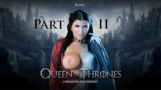 Parodia porno juego de tronos español La Parodia Porno De Juego De Tronos Xxx Jaquemateateos
