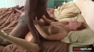 8 Orgasms of Janet Mason Fucked by Byron Long (Perfect Fucking) Part2