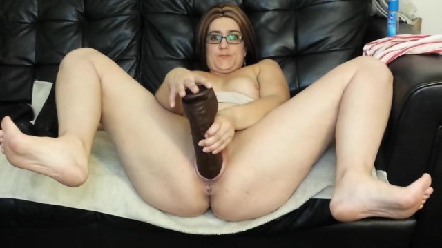 milf real chance of love sex tape