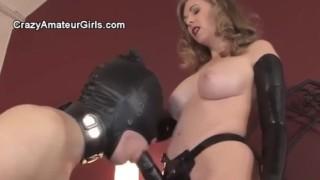 Mistress T Girlfriend