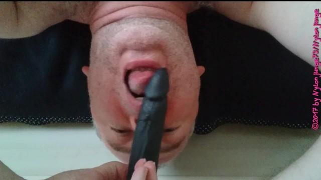 Blasen geil Blasen Pornos