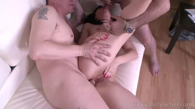 white man sucking black dick