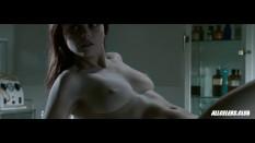 Wong Lee nackt Fong  Rita Wong