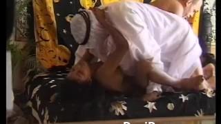 Indian Arab Porn Video