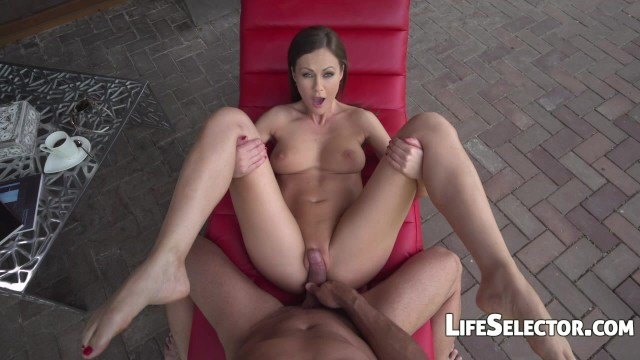 Best Blowjob You Ever See