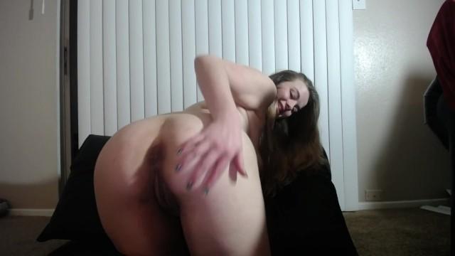 pussy licking ebony lesbians