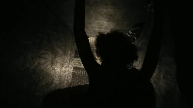 Скрытая камера в бишкеке в ночном клубе клуб филателисты москвы