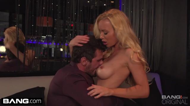 Strip Club Pornhub