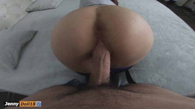 Teen Hot Tits Ass Fucked