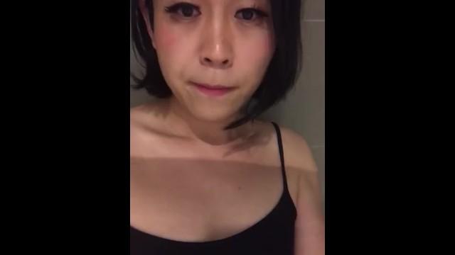 Guys Licking Cum Off Tits