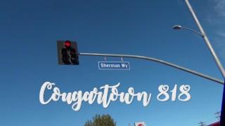 Cougartown 818 Episode 2 Teaser