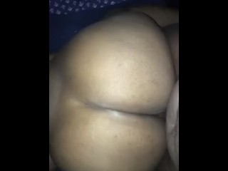 Fat Ass Part 1