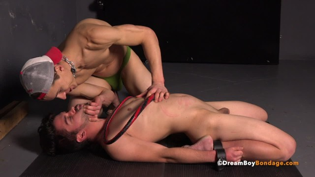 Bdsm boy BDSM Males