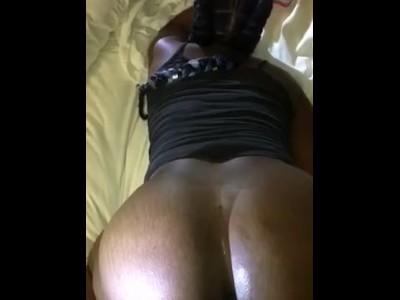 big booty wet pussy backshots