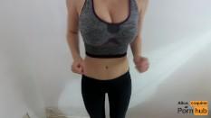 Balls, Big Titties & Cumshots