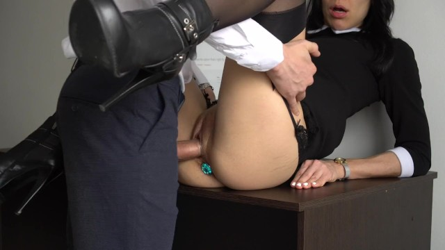 Hot Girl Fucked Hard The Ass