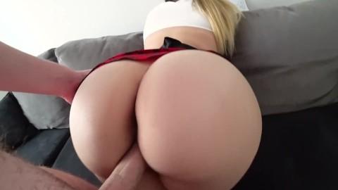 Hot girls big ass blonde Big Ass Blonde Porn Videos Pornhub Com