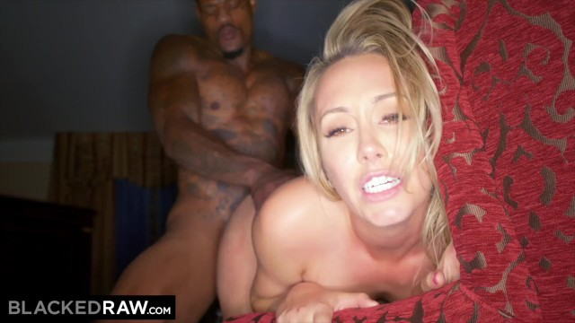 Blacked Raw Cheating Wife