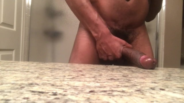 Young Cocks Jerking Off