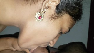 Am beautiful ??? Indian 1080p hd preview video immfuck